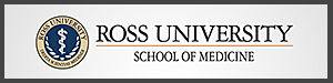 ROSS University School of Veterinary Medicine - Saint Kitts, West Indies